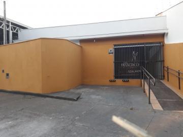 Alugar Comercial / Casa em São José do Rio Preto. apenas R$ 3.000,00