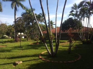 Mirassol Recanto do Ala Chacara Venda R$1.300.000,00 Condominio R$400,00  Area do terreno 5000.00m2