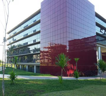 Sao Jose do Rio Preto Jardim Palmeiras comercial Locacao R$ 11.850,00 Condominio R$2.833,00  6 Vagas Area construida 236.10m2
