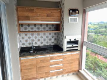 Apartamento / Padrão em São José do Rio Preto , Comprar por R$640.000,00