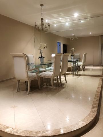Alugar Casa / Condomínio em São José do Rio Preto. apenas R$ 1.390.000,00