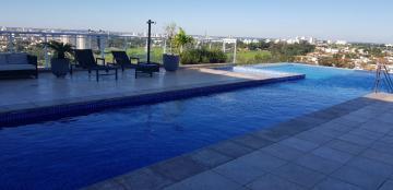 Apartamento / Padrão em São José do Rio Preto , Comprar por R$240.000,00