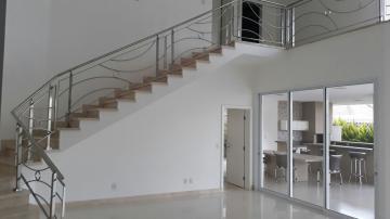 Casa / Condomínio em São José do Rio Preto Alugar por R$9.000,00