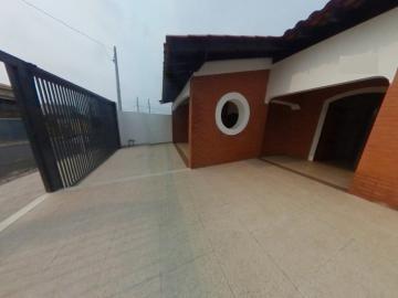 Casa / Padrão em São José do Rio Preto Alugar por R$2.500,00