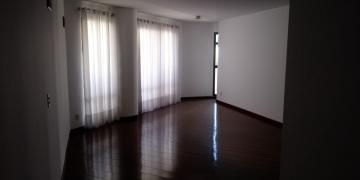 Apartamento / Padrão em São José do Rio Preto , Comprar por R$530.000,00
