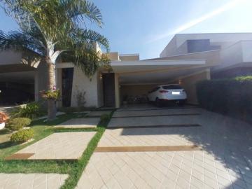Alugar Casa / Condomínio em São José do Rio Preto. apenas R$ 620.000,00