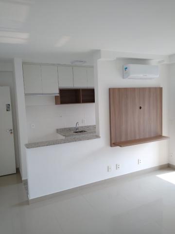 Sao Jose do Rio Preto Santos Dumont Apartamento Locacao R$ 1.800,00 Condominio R$430,00 2 Dormitorios 1 Vaga Area construida 58.00m2