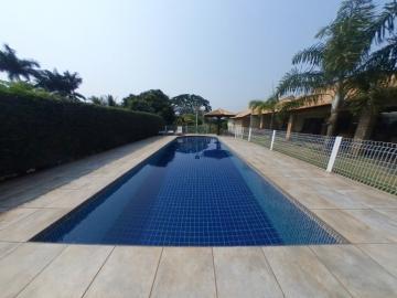 Guapiacu Monte Carlo Casa Venda R$1.500.000,00 Condominio R$322,00 4 Dormitorios 4 Vagas Area do terreno 1690.00m2 Area construida 501.00m2