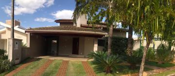 Alugar Casa / Condomínio em Olímpia. apenas R$ 980.000,00