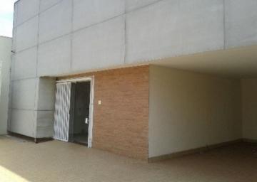 Comercial / Casa em São José do Rio Preto Alugar por R$5.000,00