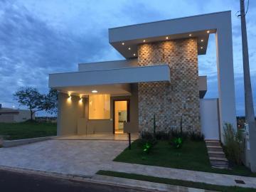 Alugar Casa / Condomínio em São José do Rio Preto. apenas R$ 460.000,00