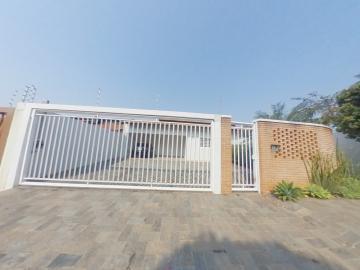 Alugar Casa / Padrão em São José do Rio Preto. apenas R$ 2.800,00