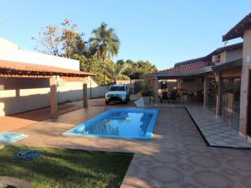 Ipigua Cond Bacuri Chacara Venda R$900.000,00 Condominio R$195,00 3 Dormitorios  Area do terreno 1000.00m2 Area construida 600.00m2