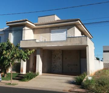 Alugar Casa / Condomínio em São José do Rio Preto. apenas R$ 600.000,00