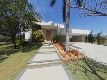 Sao Jose do Rio Preto Condominio Green Palm Casa Venda R$4.800.000,00 Condominio R$1.000,00 4 Dormitorios 4 Vagas Area do terreno 897.81m2