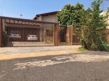 Alugar Casa / Padrão em São José do Rio Preto. apenas R$ 670.000,00