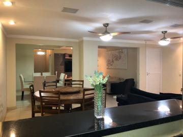 Alugar Casa / Condomínio em São José do Rio Preto. apenas R$ 560.000,00