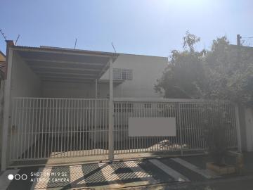 Comercial / Barracão em São José do Rio Preto , Comprar por R$600.000,00