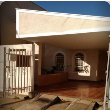 Casa / Padrão em São Carlos , Comprar por R$160.000,00