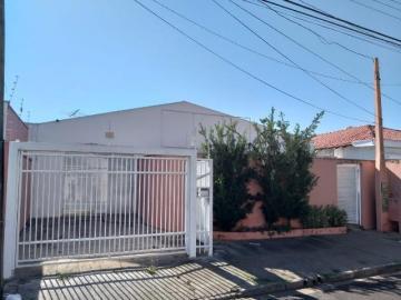 Alugar Casa / Padrão em São José do Rio Preto. apenas R$ 3.000,00