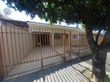 Casa / Padrão em São José do Rio Preto Alugar por R$1.100,00