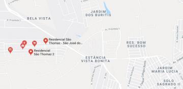 Alugar Terreno / Padrão em São José do Rio Preto. apenas R$ 90.000,00