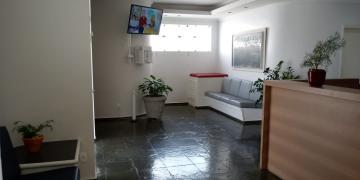 Alugar Comercial / Prédio em São José do Rio Preto. apenas R$ 2.150.000,00