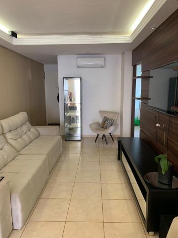Alugar Casa / Condomínio em São José do Rio Preto. apenas R$ 440.000,00