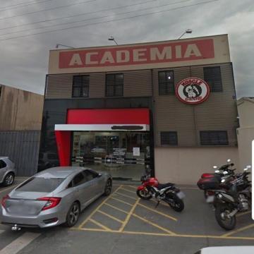 Comercial / Ponto Comercial em São José do Rio Preto , Comprar por R$430.000,00