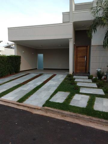 Casa / Condomínio em Mirassol , Comprar por R$685.000,00