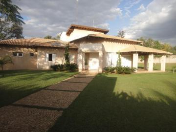 Guapiacu Monte Carlo Casa Venda R$1.600.000,00 Condominio R$400,00 4 Dormitorios 4 Vagas Area do terreno 2200.00m2 Area construida 396.00m2