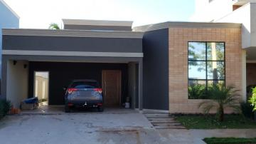 Casa / Condomínio em Mirassol , Comprar por R$650.000,00