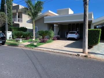 Casa / Condomínio em São José do Rio Preto Alugar por R$3.500,00