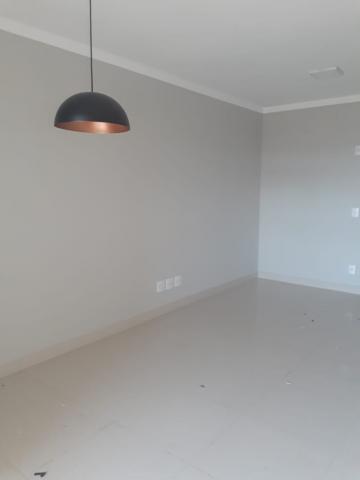 Sao Jose do Rio Preto Vila Cristina Apartamento Locacao R$ 1.800,00 Condominio R$304,00 2 Dormitorios 2 Vagas Area construida 70.00m2