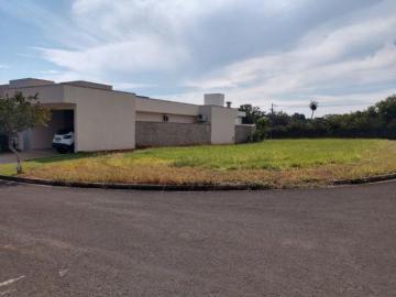 Bady Bassitt Cond Jardim Botanico Terreno Venda R$160.000,00 Condominio R$390,00  Area do terreno 402.00m2
