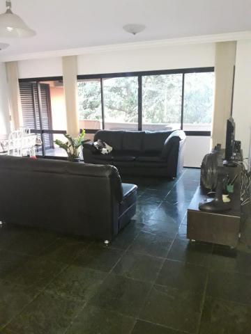 Alugar Apartamento / Padrão em São José do Rio Preto. apenas R$ 1.500,00