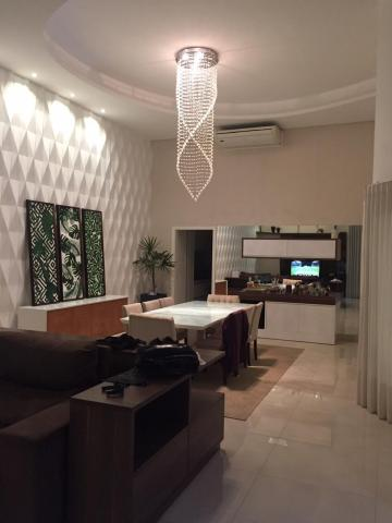Bady Bassitt Cond Jardim Botanico Casa Venda R$900.000,00 Condominio R$330,00 3 Dormitorios 4 Vagas Area do terreno 384.00m2 Area construida 230.00m2