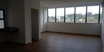 Comercial / Sala/Loja Condomínio em São José do Rio Preto Alugar por R$1.500,00