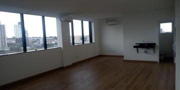 Alugar Comercial / Sala/Loja Condomínio em São José do Rio Preto. apenas R$ 1.800,00