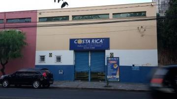 Comercial / Salão em São José do Rio Preto Alugar por R$5.500,00