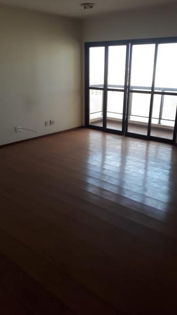 Sao Jose do Rio Preto Boa Vista Apartamento Locacao R$ 1.800,00 Condominio R$900,00 3 Dormitorios 2 Vagas Area construida 120.00m2