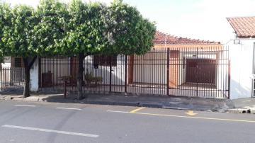 Casa / Padrão em São José do Rio Preto Alugar por R$1.500,00