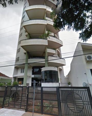 Sao Jose do Rio Preto Boa Vista Apartamento Venda R$3.000.000,00 Condominio R$3.400,00 3 Dormitorios 4 Vagas