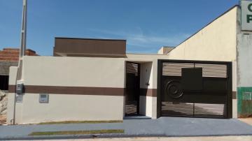 Casa / Padrão em São José do Rio Preto , Comprar por R$180.000,00