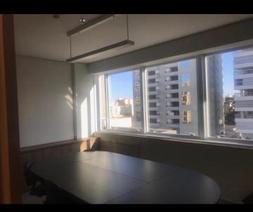 Comercial / Sala/Loja Condomínio em São José do Rio Preto Alugar por R$1.400,00
