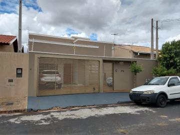 Casa / Padrão em São José do Rio Preto , Comprar por R$390.000,00