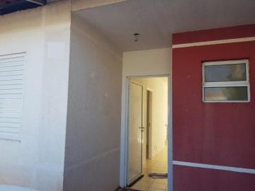 Casa / Condomínio em São José do Rio Preto Alugar por R$850,00