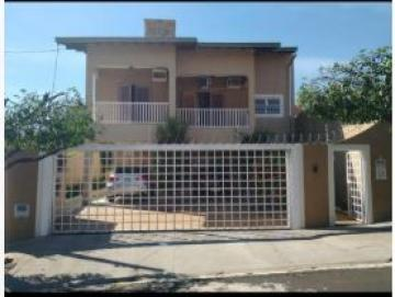 Casa / Padrão em São José do Rio Preto , Comprar por R$640.000,00