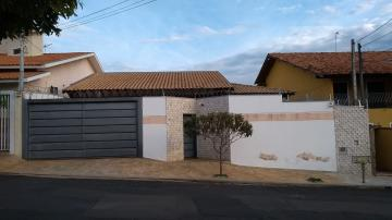 Casa / Padrão em São José do Rio Preto , Comprar por R$890.000,00
