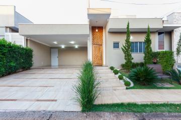 Casa / Condomínio em Mirassol , Comprar por R$660.000,00